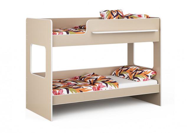 Кровать Легенда 25