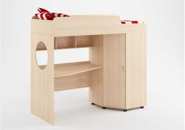 Кровать Легенда 4 (1900x800)